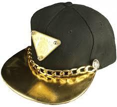 cap designer cheap snapback crown find snapback crown deals on line at alibaba