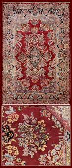 rugs from iran 28 best antique iranian rugs images on iranian rugs