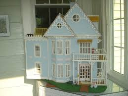 house 1985 my cape may dollhouse c 1985 dollhouse delights the greenleaf