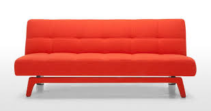 Platform Beds Sears - mattress bed size twin xl beds sears twin xl platform daybed