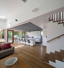 Architectural Draftsperson The Importance Of Building Small Where Space Is Available D L