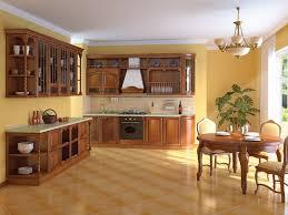 design of kitchen cupboard