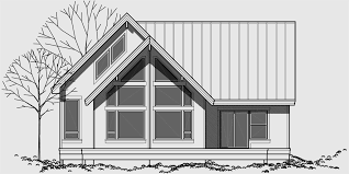 a frame house plans a frame house plan master on the loft 2 bedroom