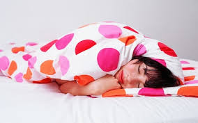the best duvets for a good night u0027s sleep