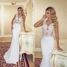 sparkly mermaid wedding dresses dress images