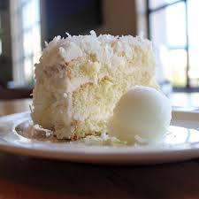 south u0027s best coconut cake taste of the south