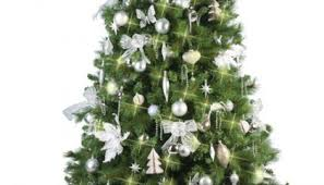 Decorated Christmas Tree Hire by Christmas Tree Christmas Tree Hire Part 2
