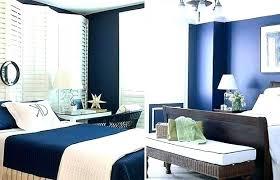 d馗o chambre bleu canard deco chambre bleu plus canard canard deco chambre couleur bleu