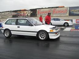 1989 Civic Si Images Of 1989 Honda Civic Si Sc