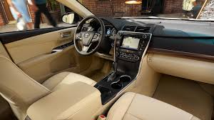 toyota car information 2015 toyota camry model information toyota of tacoma