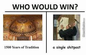 Catholic Memes Com - catholic memes best collection of funny catholic pictures