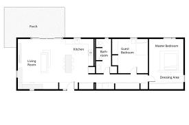free home design plans smart house plans free thesouvlakihouse com