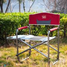 portable makeup chair with side table georgeous portable side table ideas medsonlinecenter info