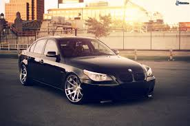 bmw 325i stanced bmw e60 all years and modifications with reviews msrp ratings