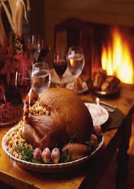 thanksgiving menu alton brown best images collections hd for