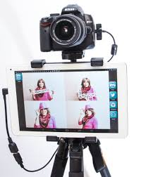 photo booth equipment slr booth the ultimate photo booth app for android