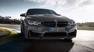 first bmw m3 vwvortex com 2018 f80 bmw m3 cs special edition unveiled