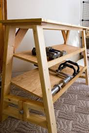 Do It Yourself Home Projects by 25 Best Weight Rack Ideas On Pinterest Home Exercise Rooms Gym