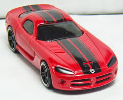Dodge Viper Red - two lane desktop wheels 2006 dodge viper srt 10 coupe