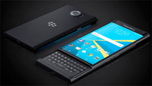 blackberry android phone looks like blackberry has one last android phone up its sleeve