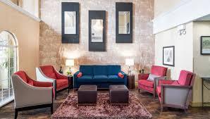 comfort suites las colinas hotel in irving tx near dfw airport
