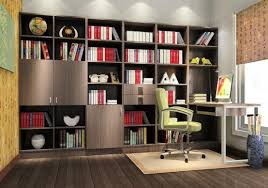 Furniture Designs Study Room Furniture Designs 3d House