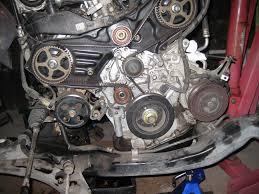 lexus es330 power steering pump ideas about lexus rx 350 fuel line used auto parts market