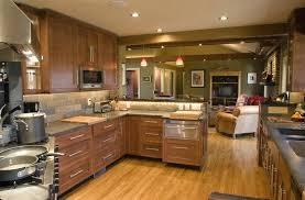 Discount Vancouver Kitchen Cabinets Custom Kitchen Cabinets Awesome Custom Kitchen Cabinets Vancouver