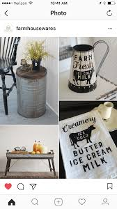 Free Country Home Decor Catalogs Others Amusing Rustic Home Decor Wholesale Idea Engaging