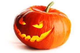 Funny Halloween Pumpkin Designs - halloween pumpkin design ideas carvings templates tierra este