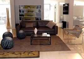 wassily poltrona poltrona wassily lounge chair knoll angolo design