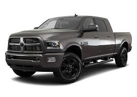 2018 ram 2500 dealer in orange county huntington beach chrysler