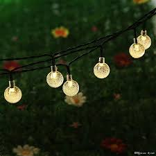 commercial grade outdoor string lights commercial grade heavy duty outdoor string lights new solar powered
