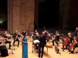 orchestre chambre toulouse brigitte hool tristes apprêts orchestre chambre toulouse gilles