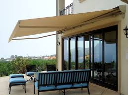 Retractable Awnings Brisbane Retractable Awnings Superior Awning