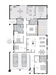 perfect floor plan baby nursery house plans for extended family best floor plans