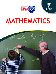 full marks dav guide all in one for class 3