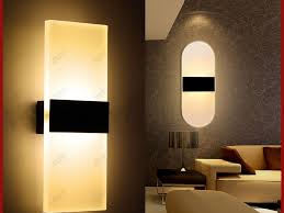 bedroom plug in wall lamps for bedroom 00036 a new choice of