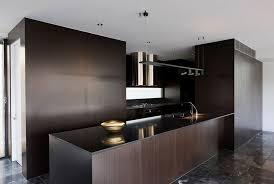 cuisine poggenpohl plan de travail pour la cuisine for interior living montpellier