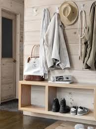 Decorating A Modern Home by Best 20 Modern Cabin Decor Ideas On Pinterest Rustic Modern