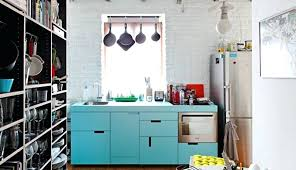 Small Studio Kitchen Ideas Small Apartment Kitchen Storage Small Apartment Kitchen Ideas And