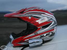 Motorcycle Helmet Lights Trail Tech Helmet Lights Review Motorcycle Usa