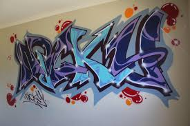 Bedroom Wall Art Ideas Uk Graffiti Ideas For Beginners Large Wall Stickers Wallpaper Bq