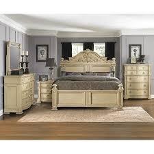 magnussen bedroom set bellevue panel bedroom set magnussen furniturepick