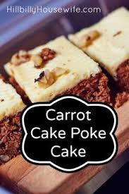 tgi friday u0027s restaurant copycat recipes carrot cake and tons of