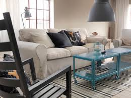 Ikea Living Rooms by Ikea Living Room Tables Furniture Designs Ideas U0026 Decors