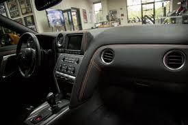titan motorsports blog gtr interior upgrade