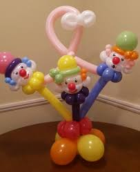hire tammy u0027s twisted balloons balloon twister in columbus ohio