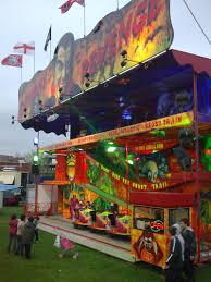 take a dark ride gallery ebaum u0027s world