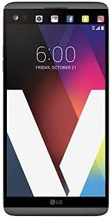 amazon black friday sales 2016 cell phones amazon com lg electronics v20 factory unlocked gsm phone